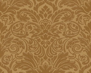 TAPETA 30545-4 AP LUXURY WALLPAPER
