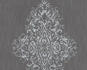 TAPETA 31945-4 AP LUXURY WALLPAPER