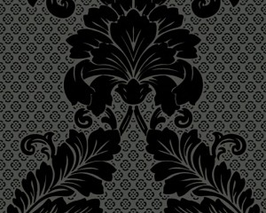 TAPETA 30544-5 AP LUXURY WALLPAPER