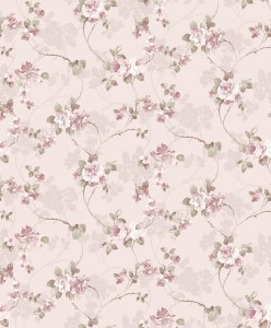 Tapeta 7501 FIORI COUNTRY 7