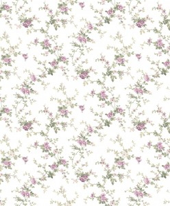 Tapeta 7507 FIORI COUNTRY 7