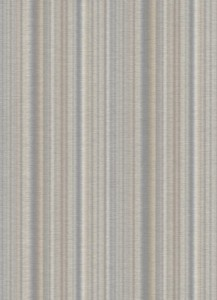TAPETA 10048-37 Fashion For Walls