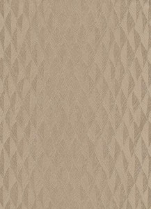 TAPETA 10049-30 Fashion For Walls