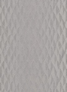 TAPETA 10049-37 Fashion For Walls