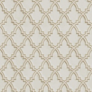 TAPETA DE120022 WALLSTITCH / DECORTEX