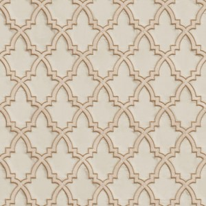 TAPETA DE120023 WALLSTITCH / DECORTEX