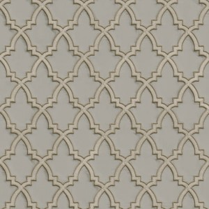 TAPETA DE120024 WALLSTITCH / DECORTEX