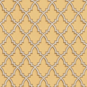 TAPETA DE120025 WALLSTITCH / DECORTEX