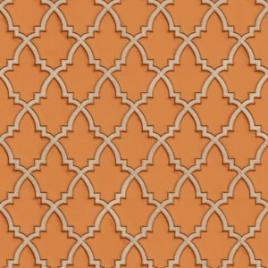 TAPETA DE120026 WALLSTITCH / DECORTEX