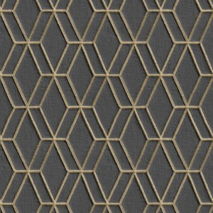 TAPETA DE120066 WALLSTITCH / DECORTEX
