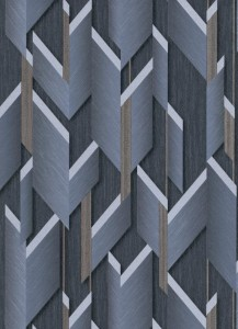 TAPETA 10145-08 FASHION FOR WALLS 2 GMK