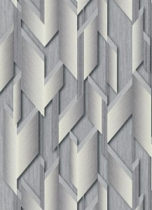 TAPETA 10145-10 FASHION FOR WALLS 2 GMK