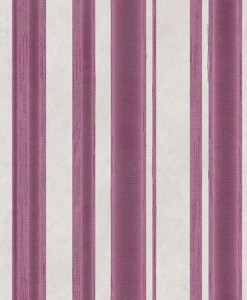 TAPETA 2486-60 FASHION FOR WALLS by GUIDO MARIA KRETSCHMER II