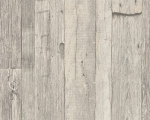 TAPETA 95931-1 WOOD'N STONE BEST OF 2