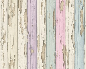 TAPETA 95883-2 WOOD'N STONE BEST OF 2
