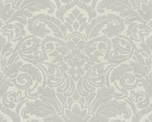 TAPETA 30545-1 AP LUXURY WALLPAPER