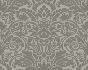 TAPETA 30545-3 AP LUXURY WALLPAPER