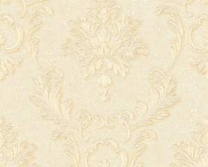 TAPETA 32422-4 AP LUXURY WALLPAPER