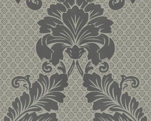 TAPETA 30544-4 AP LUXURY WALLPAPER