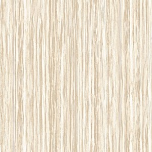 TAPETA NF232052 NATURAL FAUX 2