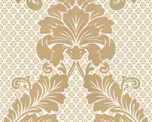 TAPETA 30544-2 AP LUXURY WALLPAPER