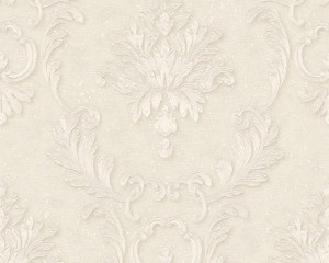TAPETA 32422-1 AP LUXURY WALLPAPER