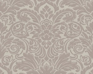 TAPETA 30545-2 AP LUXURY WALLPAPER