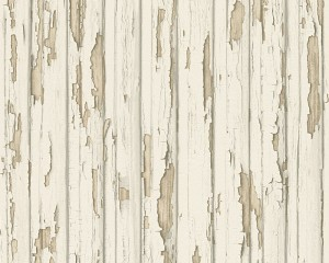 TAPETA 95883-1 WOOD'N STONE BEST OF 2