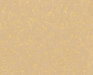 TAPETA 30660-3 METALLIC SILK