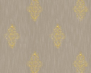 TAPETA 31946-3 AP LUXURY WALLPAPER