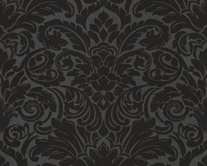 TAPETA 30545-5 AP LUXURY WALLPAPER