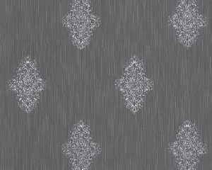 TAPETA 31946-4 AP LUXURY WALLPAPER
