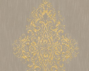 TAPETA 31945-3 AP LUXURY WALLPAPER