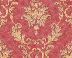 TAPETA 32422-6 AP LUXURY WALLPAPER