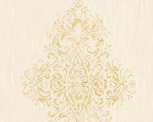TAPETA 31945-2 AP LUXURY WALLPAPER