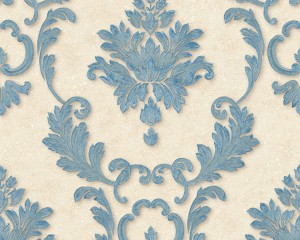 TAPETA 32422-2 AP LUXURY WALLPAPER