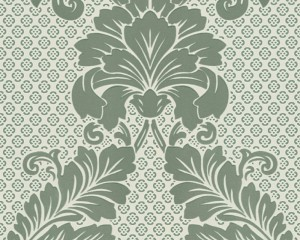 TAPETA 30544-3 AP LUXURY WALLPAPER