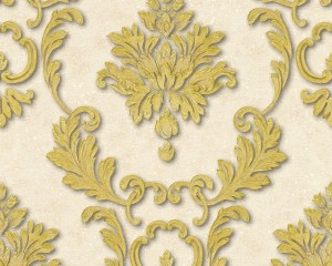 TAPETA 32422-3 AP LUXURY WALLPAPER